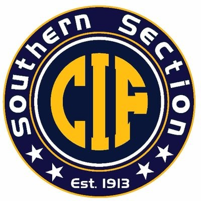 SHA Athletics joins CIF Southern Section Featured Photo