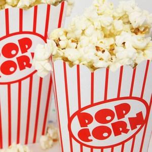 original_retro-popcorn-boxes.jpg