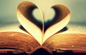 reading heart.jpg