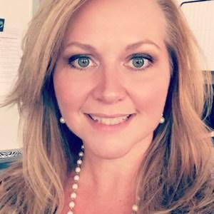 Anita Tanner's Profile Photo