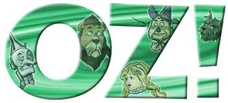 Saint James School is very excited to be presenting OZ! Thumbnail Image