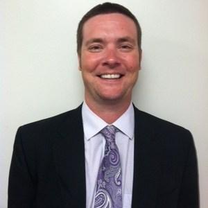 Alan V. Heath's Profile Photo