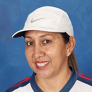 Sara Hidalgo's Profile Photo