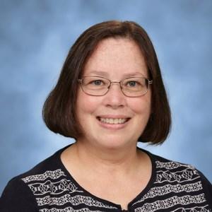 Mary Kafarski's Profile Photo