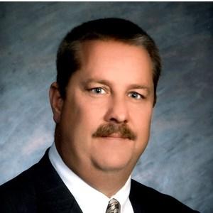 James Elliott's Profile Photo