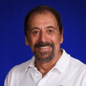 Al Gigi's Profile Photo