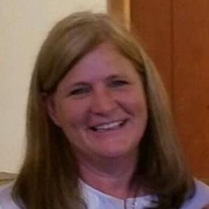 Jana Garrison's Profile Photo