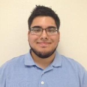Ethan Silva's Profile Photo