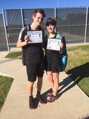 Cody and Serena Bastrop Tournament 1.jpg