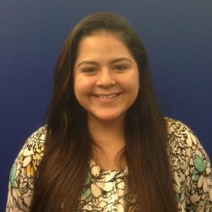 Stephanie Chavez Estrada's Profile Photo