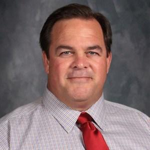 Todd Deaver's Profile Photo