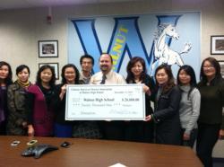 WHS donation - CAPA.jpg