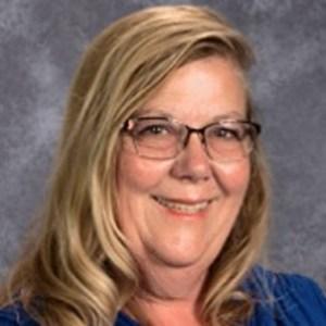 Linda Mullins's Profile Photo