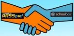 Schoology Parent Portal Handshake