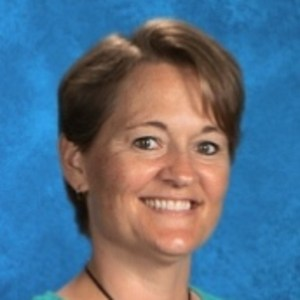 Sara White's Profile Photo