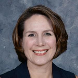 Amanda Lafferty's Profile Photo