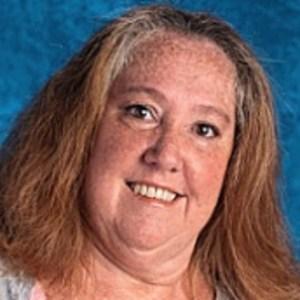 Kelly Killmer's Profile Photo