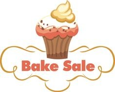 cb2c1c5868523b93d418816e6b2a9995--bake-sale-clip-art.jpg