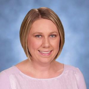 Melissa Geeraerts's Profile Photo