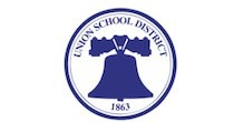Union School District Logo