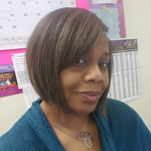 Kenyetta Hickmon's Profile Photo