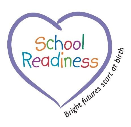 school readiness heart