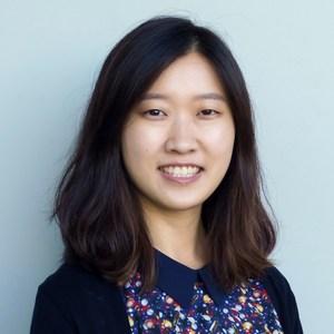 Joyce Yoon's Profile Photo