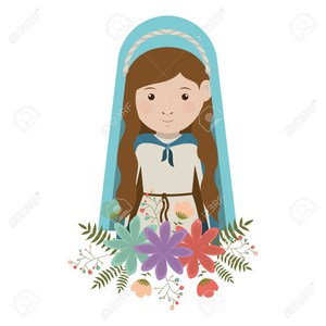64928040-cartoon-virgin-mary-woman-smiling-and-wearing-blue-mantle-and-decorative-colorful-flowers-ornament-o.jpg