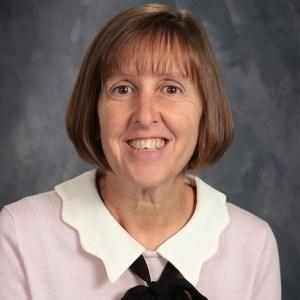 Karen Fenker's Profile Photo