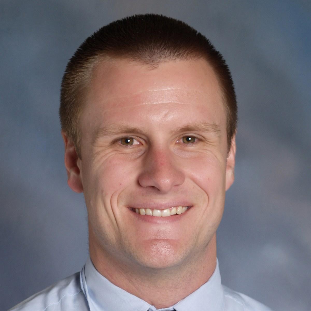 Nathan Underwood's Profile Photo