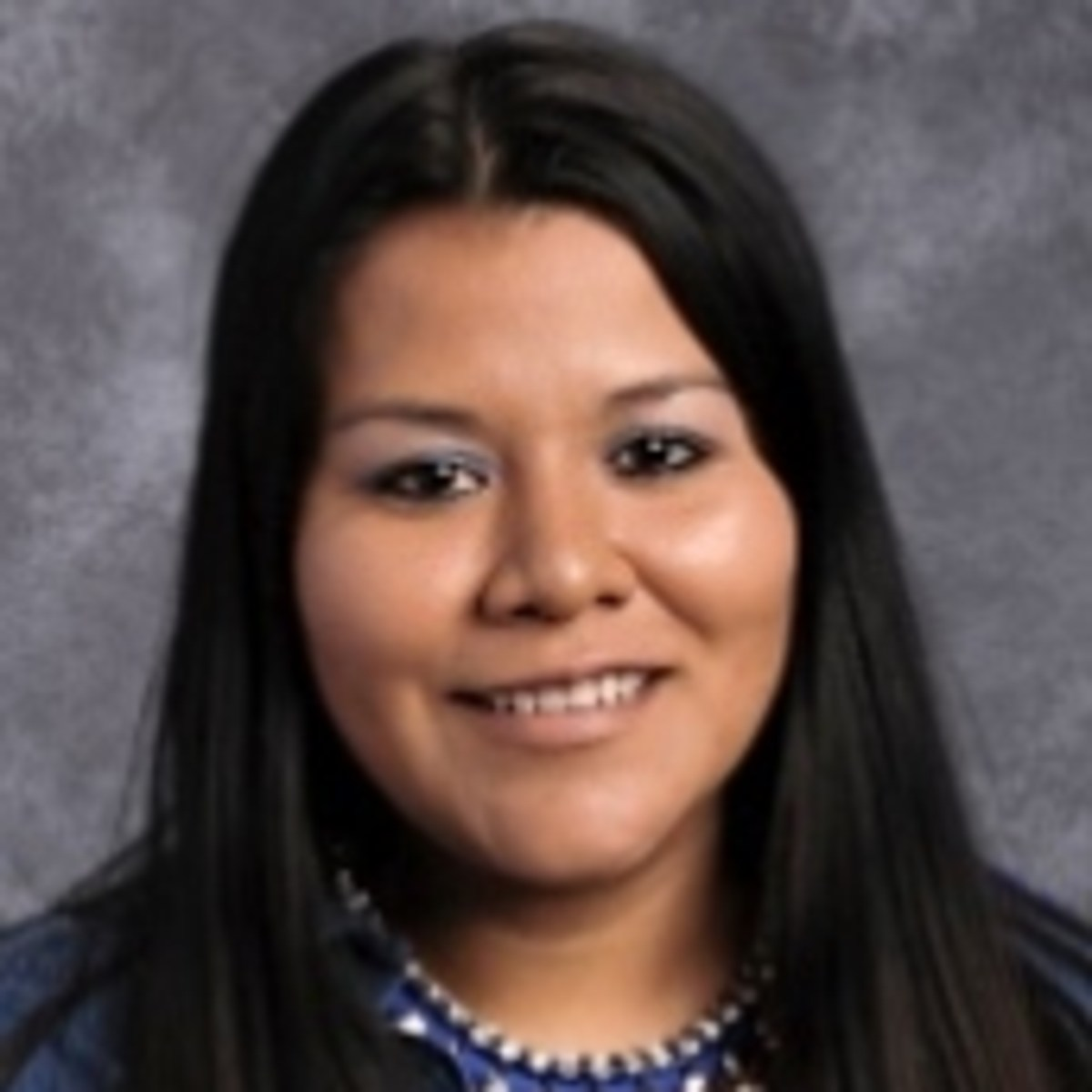 Nayelly Sanchez-West's Profile Photo