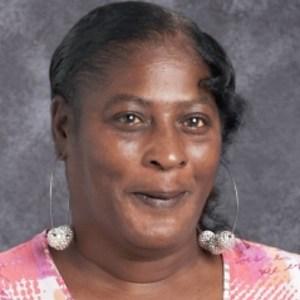 Carolyn Little's Profile Photo