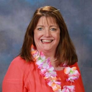 Caroline Huff's Profile Photo