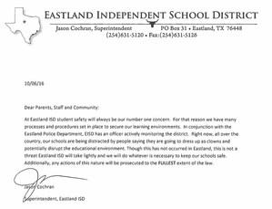 Letter 10-6-2016.jpg