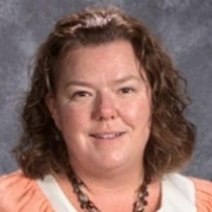 Mary Pat Padula's Profile Photo