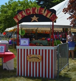 Foley Fest.jpg