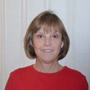 Margaret Flanagan's Profile Photo
