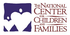 nccf-logo.png