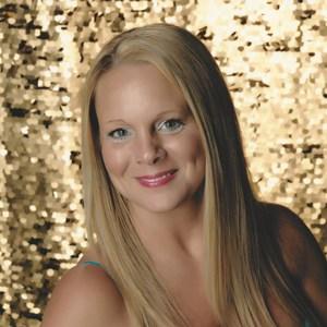 Kimberly McVicker's Profile Photo