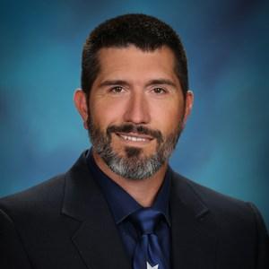 James Davis's Profile Photo