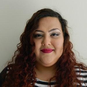 Esmeralda Martinez's Profile Photo