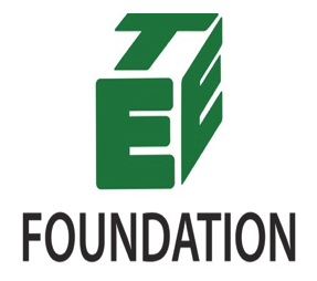 tee foundation