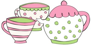 Tea Party - Kindergarten - 2017.gif