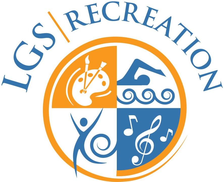 Los Gatos Recreation