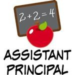 assistant_principal_note_cards_pk_of_20.jpg
