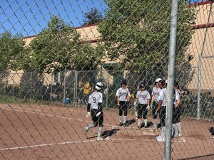 Sharks softball at WHS.jpg