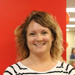 Shannon Norwood's Profile Photo