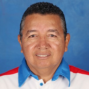 Wilfredo Huezo's Profile Photo
