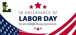 LISD Labor Day closed.jpg