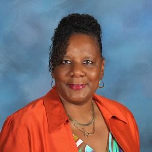 JoAnn Gadson's Profile Photo